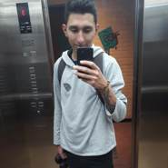 brayanc459632's profile photo