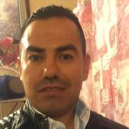 manuelc421282's profile photo