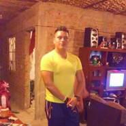 santosa664291's profile photo