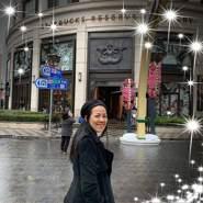chotikat734807's profile photo