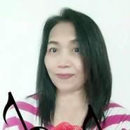 user_qp62740's profile photo
