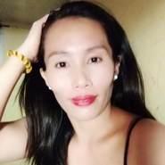 IvoryIvanez06's profile photo