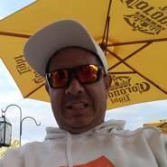 julio083120's profile photo