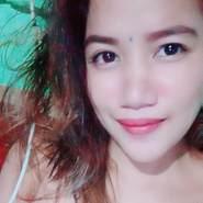 yukiea's profile photo