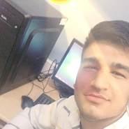 ferhato404064's profile photo