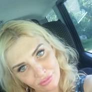 elena417398's profile photo