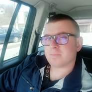 ionuti170942's profile photo