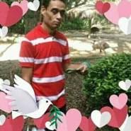 nestora296678's profile photo