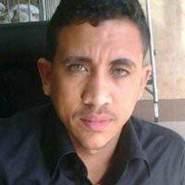 mhmda288132's profile photo