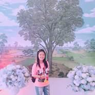 usermazri8456's profile photo
