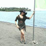 Jennie8903's profile photo