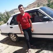 ibrahimb781809's profile photo