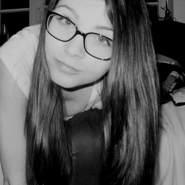 zoe1253's profile photo