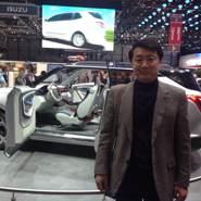 michael989733's profile photo