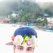 salman0188e's profile photo
