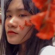 khanhl170882's profile photo