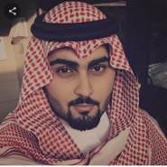 sefa951996's profile photo