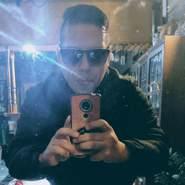 elcanelogodoy's profile photo