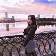 karina367875's profile photo