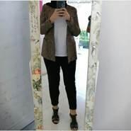 asraaq's profile photo