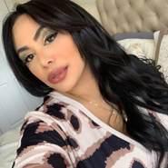 baileya795199's profile photo