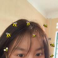 huong03's profile photo
