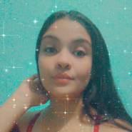 esthrfania's profile photo