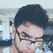 fidelvidal7's profile photo