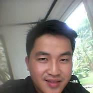 sorv746's profile photo