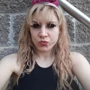 graciel257267's profile photo