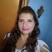 madeleyneo's profile photo