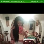 ruthm074378's profile photo