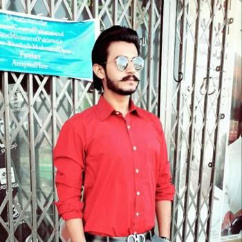 danishm642311_Punjab_Bekar_Erkek