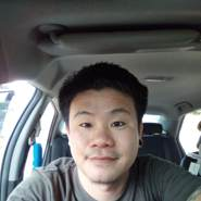 usermqvp78546's profile photo