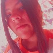 kareng520416's profile photo