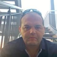 salvatoreg715931's profile photo