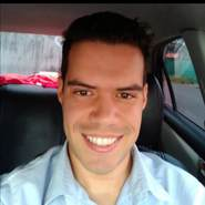 ManuCarre's profile photo