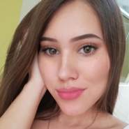 janet121173's profile photo