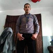 samuelm212194's profile photo