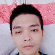 Opensing1's profile photo