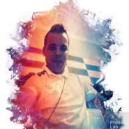 seidaj's profile photo