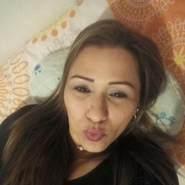 chellir's profile photo