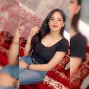 farahhh97's profile photo