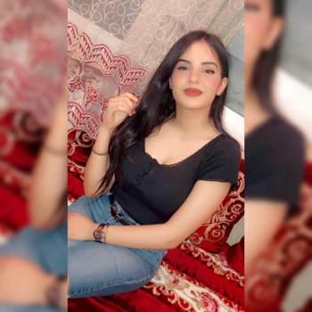 farahhh97_Fes- Meknes_Single_Female