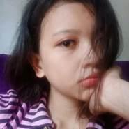 konitaa367365's profile photo