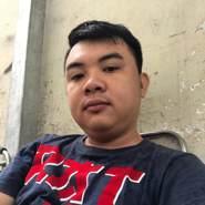 benc542's profile photo