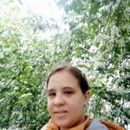 dashkap's profile photo