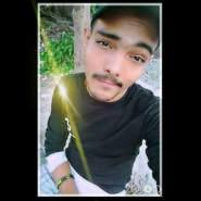 pritamb798477's profile photo