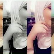 shhd053's profile photo