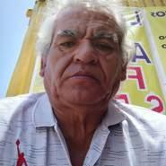 jeremiase993384's profile photo